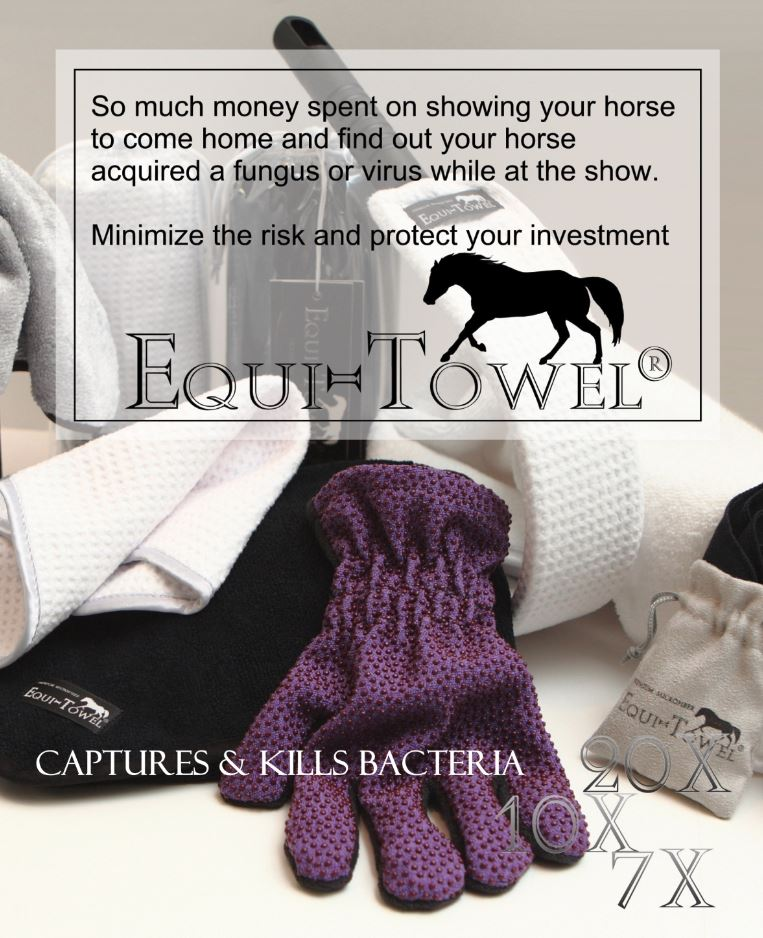 Equestrian and Horse Lover Gifts